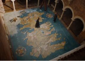 ¿Por qué es más corta la 7ª temporada de Juego de tronos?