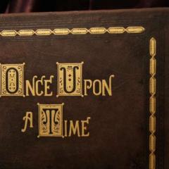 """""""Once upon a time"""": ¿Qué nos ha dejado? ¿Qué nos traerá?"""