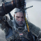 "Netflix prepara una serie de ""The Witcher"""