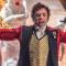 "Primeras imágenes de ""The Greatest Showman"""