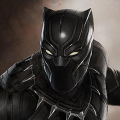 "Marvel: Sinopsis de ""Black Panther"" y ""Avengers: Infinity war"""