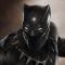 Oscar 2019 | La histórica nominación de 'Black Panther'
