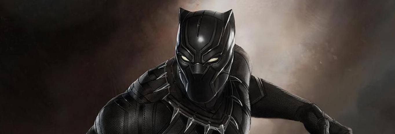 "Marvel Black Panther Black Panther Avengers Infinity: Marvel: Sinopsis De ""Black Panther"" Y ""Avengers: Infinity War"""