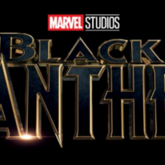 Black Panther, camino del Top 5 de mayores éxitos de Marvel