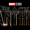 Black Panther, camino del Top 5 de mayores éxitos de Marvel