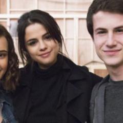 """""""Por 13 Razones"""": Selena Gómez habla de la 2ª temporada"""
