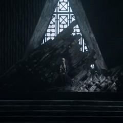 """Juego de Tronos muestra el """"reencuentro"""" de los Targaryen"""