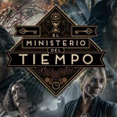 Crítica de la temporada 3B de El Ministerio del Tiempo