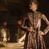 Donald Trump, el futuro de Joffrey Baratheon