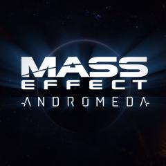 Mass Effect: Andromeda se queda sin DLCs
