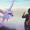 Aerodactyl y otros tipo roca se dejarán ver en el nuevo evento de Pokémon Go!