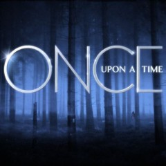 Once upon a time: el final del cuento
