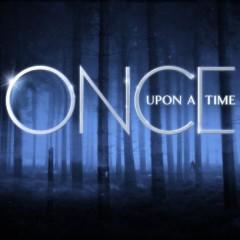 Once upon a time: el final del cuento