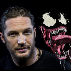 "Marvel: Confirmada fecha y actor para ""Venom"""