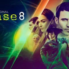 Opinión | ¿Se puede rescatar Sense8 de la cancelación de Netflix?