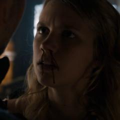 La muerte de Myrcella iba a ser más gore en Juego de tronos