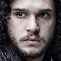Empire puede haber desvelado el nombre de nacimiento de Jon Nieve
