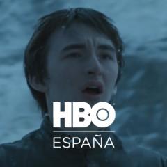 HBO España presenta nuevas imágenes de la 7ª temporada de Juego de tronos