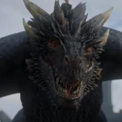 Una reflexión sobre la 7ª temporada de Juego de tronos