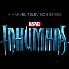 Llega el tráiler de la serie de Marvel Inhumans