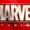El curioso caso de los pósters de Marvel