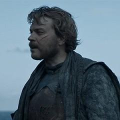 Euron Greyjoy será un villano aún peor que Ramsay Bolton