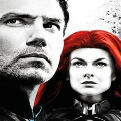 Inhumans ya tiene fecha de estreno oficial