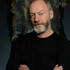 Sir Davos, ¿el verdadero elegido de Juego de Tronos?