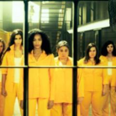 Vis a vis tendrá 3ª temporada en FOX España