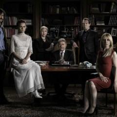 Crítica de la temporada 3A de El Ministerio del Tiempo