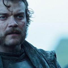Pilou Asbæk habla de Euron Greyjoy en la 7ª de Juego de tronos