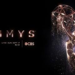 Nominaciones a los Emmy 2017