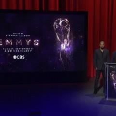 11 curiosidades de las nominaciones a los Emmy 2017