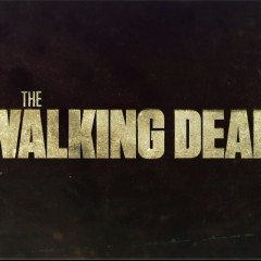 The Walking Dead reanuda su rodaje tras la muerte de John Bernecker