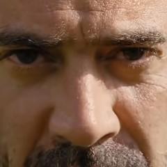 The Walking Dead estrena su 8ª temporada el 22 de octubre