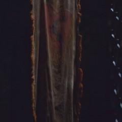 Bandera al suelo o el fin de los Baratheon en Juego de tronos