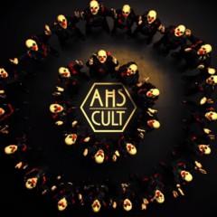 American Horror Story se llama Cult y llega el 5 de septiembre a FX