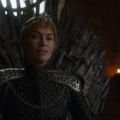 ¿Qué esperar del 7×02 de Juego de tronos?