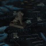 """[Crítica] Juego de Tronos: 7×02: """"Stormborn"""""""