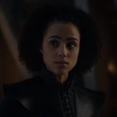 ¿De quién habla la profecía de Melisandre en Juego de tronos?