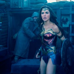 Wonder Woman 2 se estrenará el 13 de diciembre de 2019