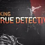 True Detective ha sido oficialmente renovada por una 3ª tanda