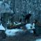 El reencuentro con Nymeria y el futuro de Arya en Juego de Tronos