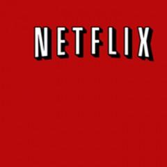 Élite, la nueva serie de Netflix España