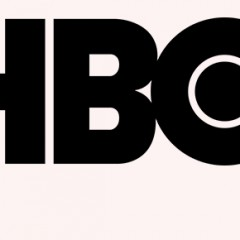 HBO vuelve a ser atacada por los hackers: roban guiones y episodios de Juego de Tronos