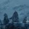 Juego de Tronos: filtrados dos grandes spoilers sobre Jon Nieve