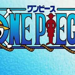 One Piece tendrá una serie en Live Action