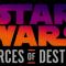El homenaje de Lucasfilm a las heroínas de Star Wars