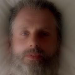 The Walking Dead: veremos a Rick envejecido a inicios de la temporada