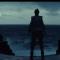Se filtra el guion original de Star Wars: los últimos jedi